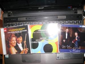 New_cd